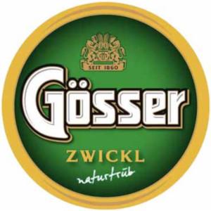 gosser-zwickl-non-filtrata