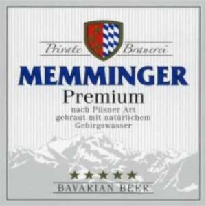 memminger-premium-pils