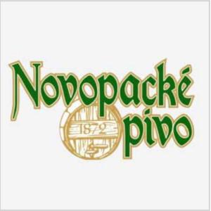 novapacke-pivo