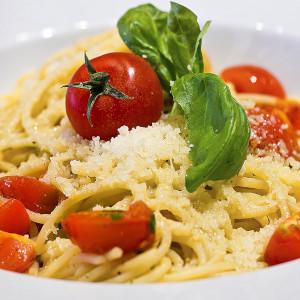 spaghetti-alla-mediterranea