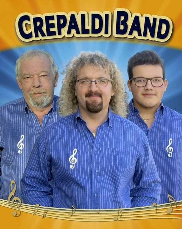 oasi-campagnola-evento-alberto-crepaldi-band
