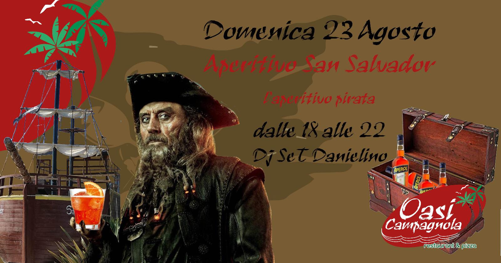 oasicampagnola-23_agosto-aperitivo-san-salvador