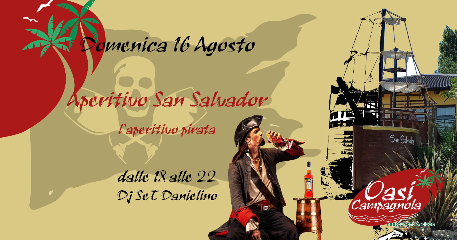 oasicampagnola_16_ago_aperitivo_san_salvador