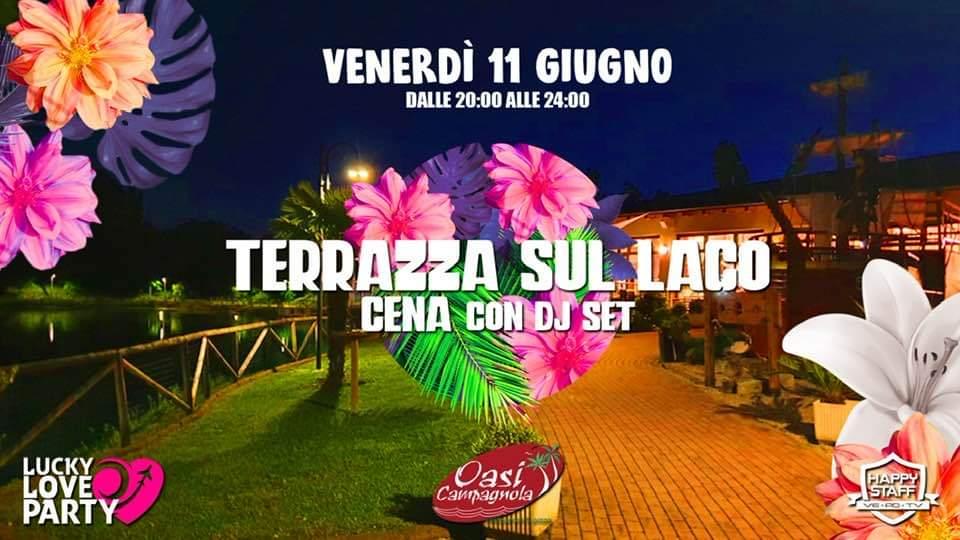 oasicampagnola-evento-cena-dj-set