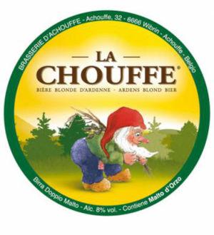 logo_la_chouffe